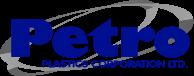 Petro Plastics
