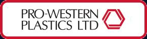 Pro-Western Plastics