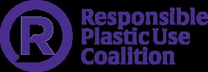 Responsible Plastic Use Coalition