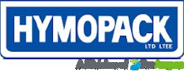 Hymopack