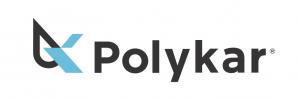 Polykar