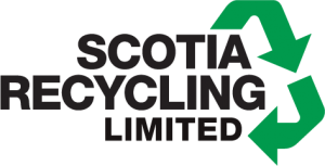 Scotia Recycling