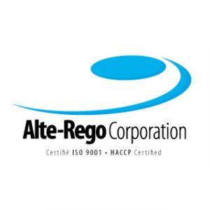 Alte-Rego Corporation
