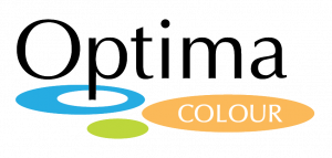 Optima Colour