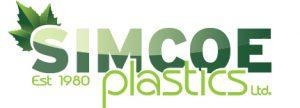 Simcoe Plastics Ltd.
